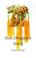 Cover of Sun Dragon's Song