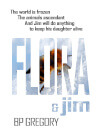 Cover of Flora & Jim
