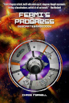 Cover of Fermi's Progress: Descartesmageddon