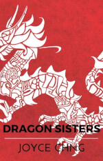 Cover of Dragon Sisters
